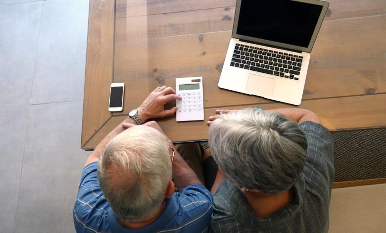 Benefícios fiscais para aposentados em Portugal