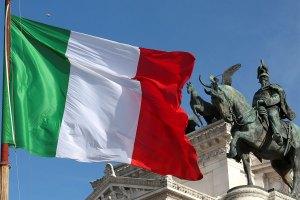 Curso gratuito para descendente de Italianos