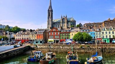 Photo of Curiosidades sobre a Irlanda: conheça as 15 mais surpreendentes