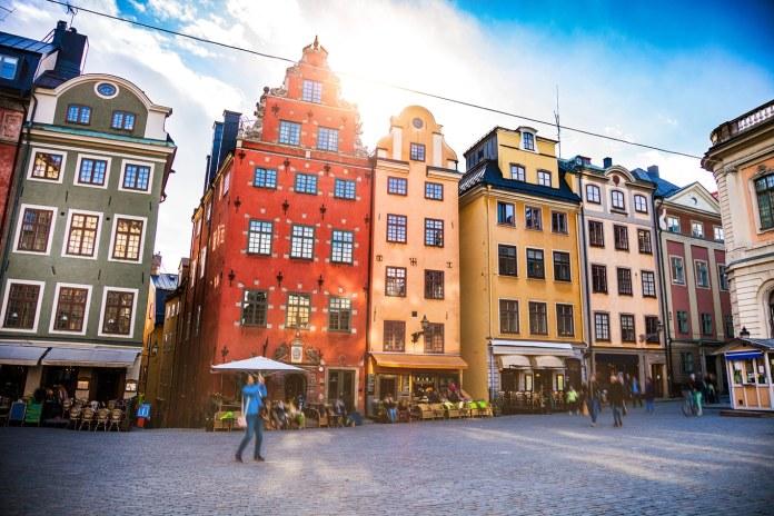 Como estudar na Suécia de graça: veja as oportunidades