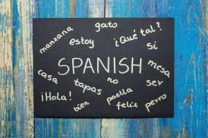 onde fazer cursos de espanhol
