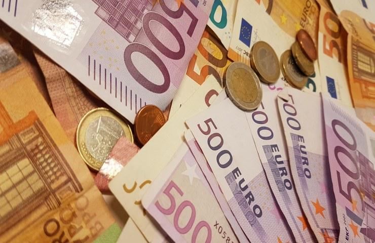 Resultado de imagem para Tudo o que vai mudar nos preços em Portugal no próximo ano