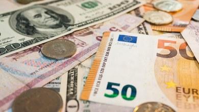 Photo of Comprar dólar e euro: como trocar seu dinheiro antes de viajar