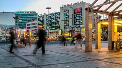 Photo of Dicas para trabalhar em Berlim: como encontrar um emprego