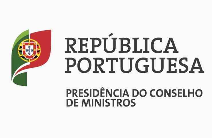 Esclarecimento sobre a lei de estrangeiros em Portugal