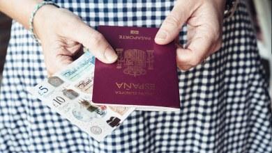 Photo of Nacionalidade por tempo residência na Espanha: como pedir