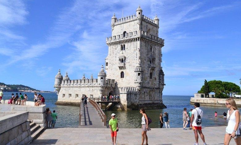 Só quem vive em Portugal sabe
