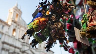 Photo of Tradições da cultura Italiana: conheça as principais (e as mais curiosas)