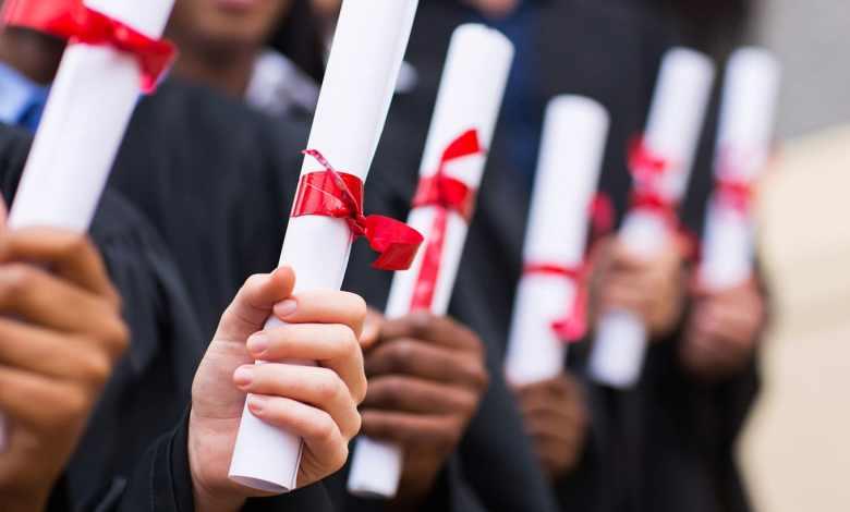 validar diploma na italia