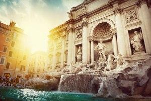 curiosidades da italia