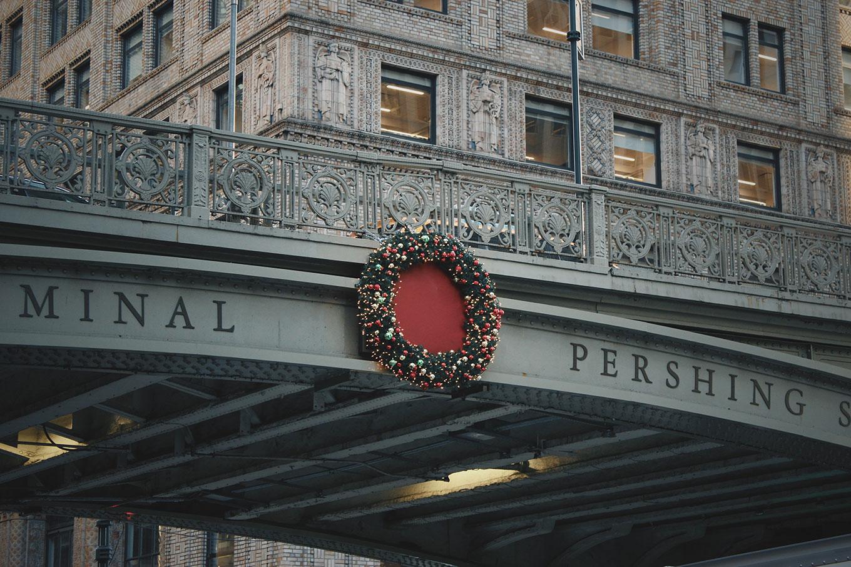Natal na Suécia