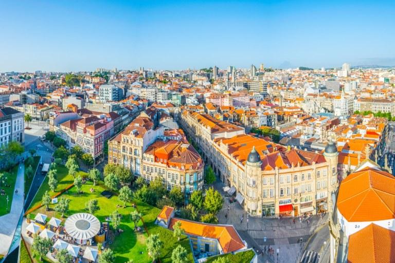 Morar em Lisboa ou no Porto? O que considerar na escolha