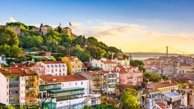 Photo of Capital de Portugal: descubra tudo sobre a capital lusitana