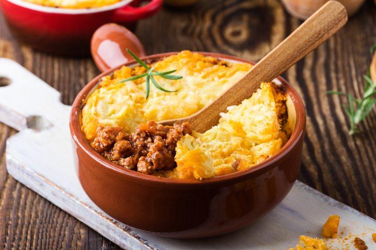 Comidas típicas da Irlanda: conheça as comidas e bebidas tradicionais