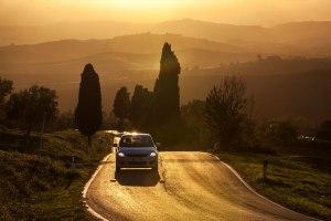 carteira de motorista na italia