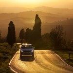 Carteira de motorista na Itália: como tirar ou trocar a brasileira pela italiana