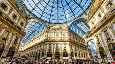 Photo of Comprar na Europa: confira um guia do que vale a pena trazer na mala