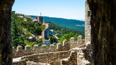 Photo of Curiosidades sobre Portugal: 17 coisas que você precisa saber