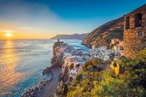 tudo sobre a Itália