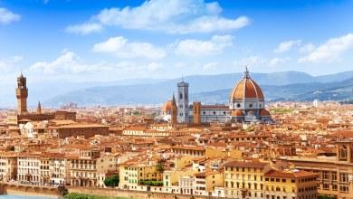 Photo of Vale a pena morar na Itália? Conheça as vantagens e desvantagens