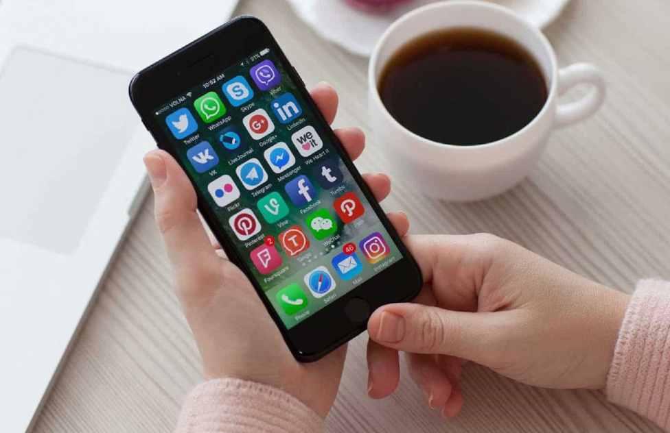 b18f6508814 Aplicativos para morar em Portugal, veja os 10 melhores e faça download.