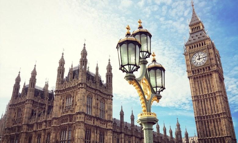 cidades da Inglaterra