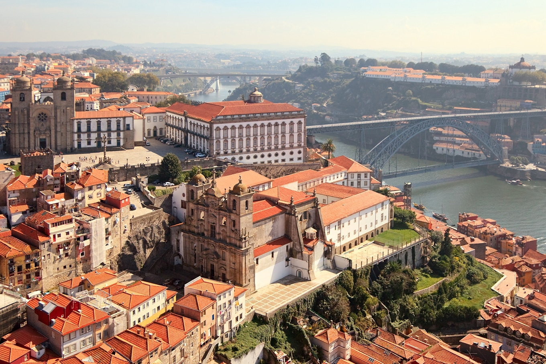 Extensão de visto de turista em Portugal