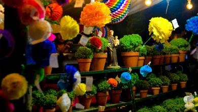 Photo of Feriados em Portugal: veja as principais datas comemorativas