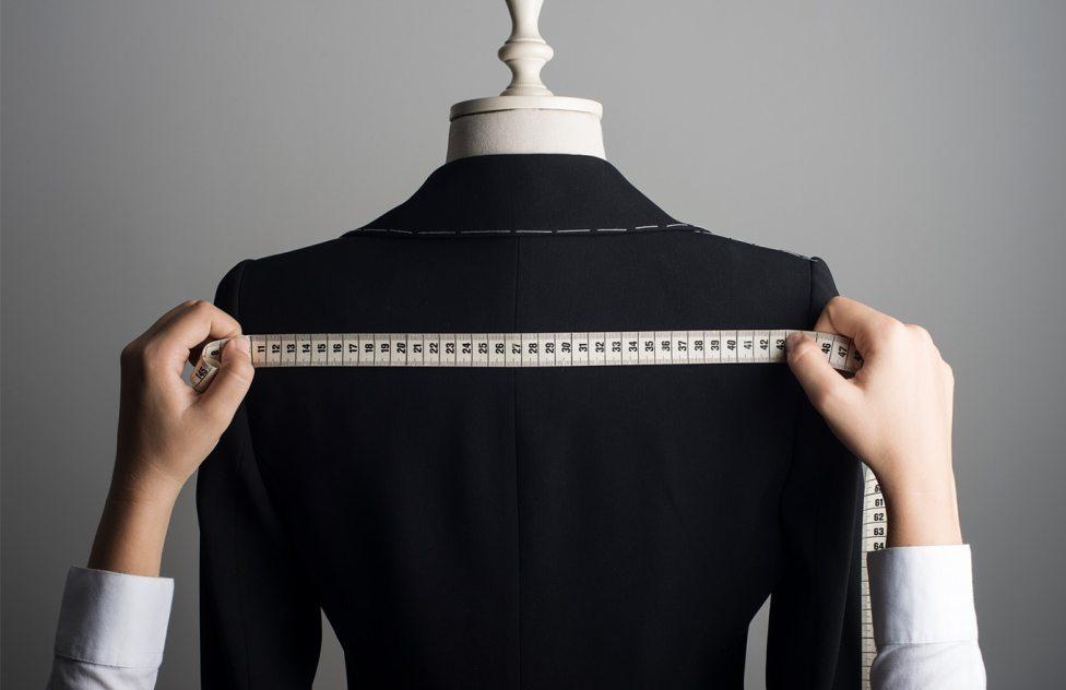 85857d96aa Tabela de tamanhos de roupas e calçados na Europa  veja as diferenças