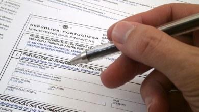 Photo of NIF em Portugal: para que serve e como solicitar o seu