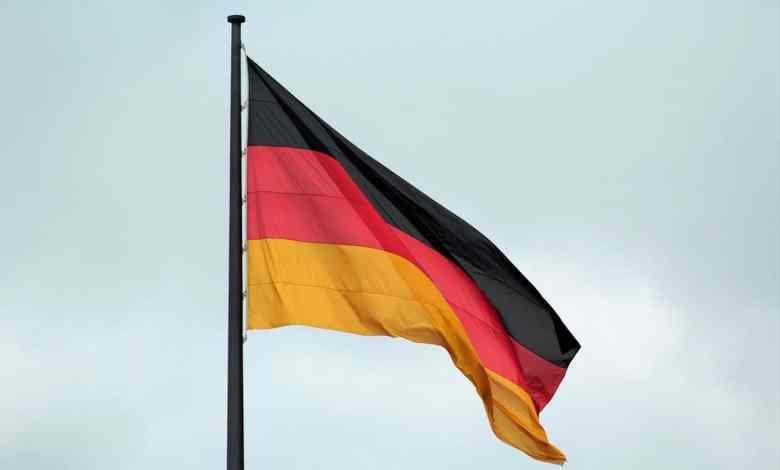 Melhores maneiras para aprender alemão