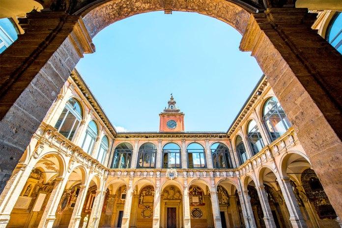 Melhores universidades italianas: quais são e como se candidatar