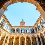 Melhores universidades italianas em 2019: veja o top 6