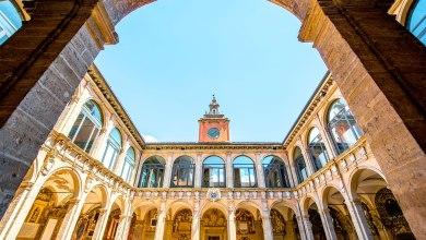 Photo of Melhores universidades italianas em 2019: veja o top 6