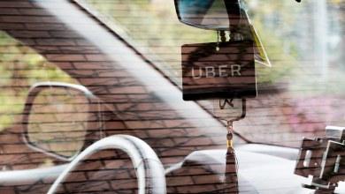 Photo of Uber em Portugal: saiba como funciona e se vale a pena utilizar