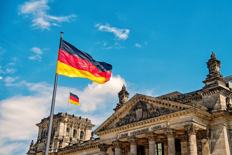 curiosidades da Alemanha