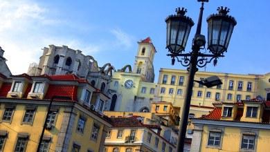 Photo of Chiado em Lisboa: tudo sobre o bairro da capital portuguesa