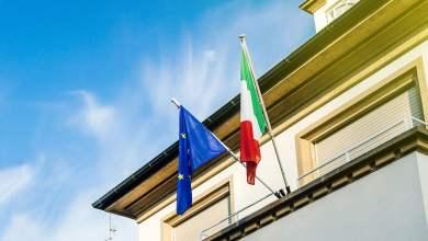 Photo of Consulados italianos no Brasil: onde estão e como funcionam