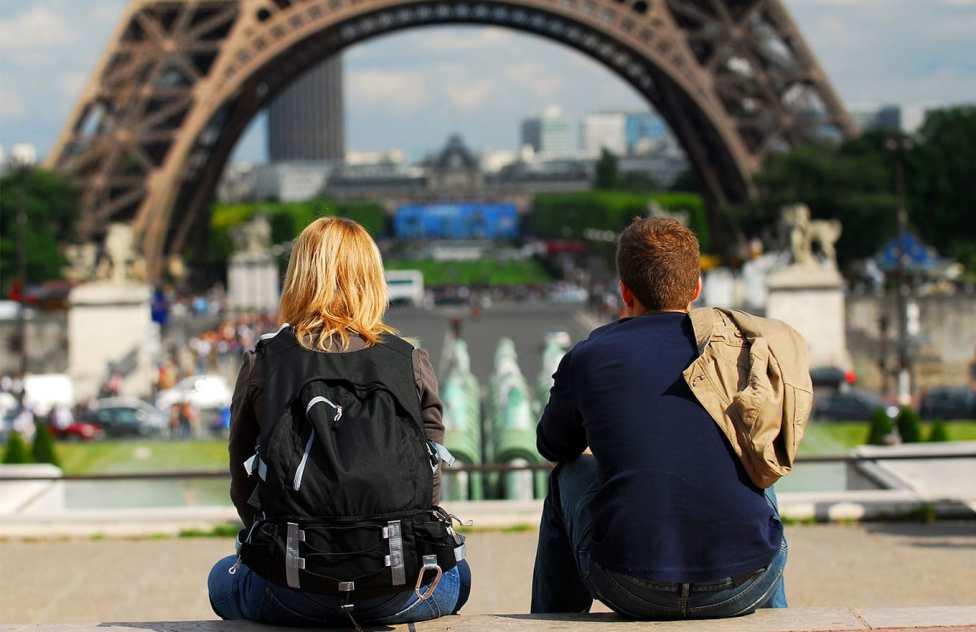 be9b850a89 Emprego na França  tudo o que precisa saber
