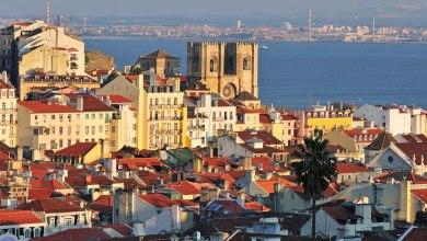Photo of 5 maneiras de morar legalmente em Portugal
