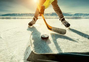 esportes mais populares na suecia