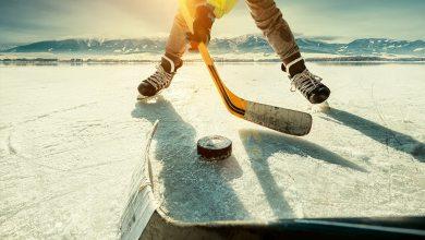 Photo of Esportes mais populares na Suécia: os 8 mais famosos no país