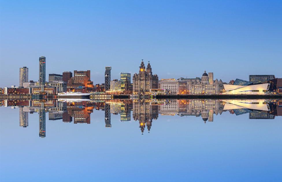 Liverpool e6a281980692f