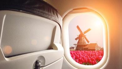 Photo of Passagem para Holanda: quanto custa e onde comprar