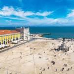 Saiba quantos habitantes tem Portugal e descubra quantos são imigrantes