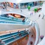Shoppings em Portugal: os 10 principais que vai querer conhecer