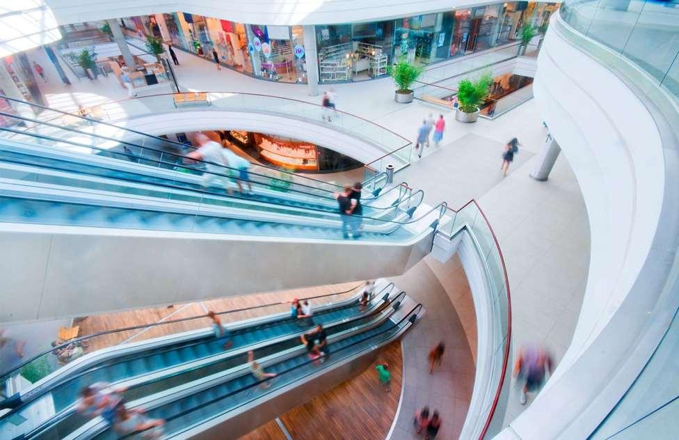 df2675385 Shoppings em Portugal: os 10 principais que vai querer conhecer