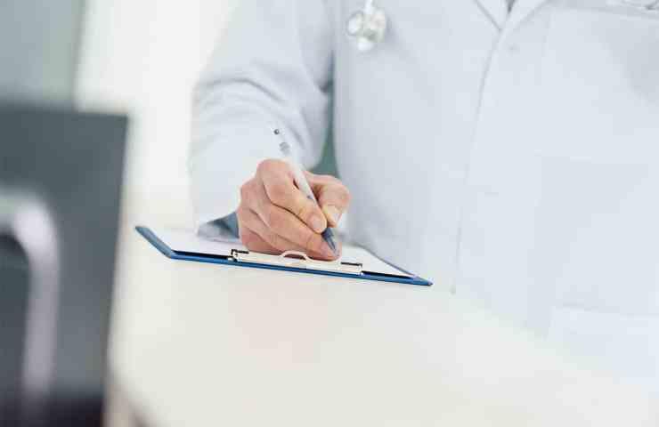 atendimento medico gratuito em tres paises