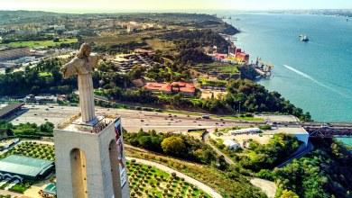 Photo of Morar em Almada Portugal: custo de vida, visto e outras dicas