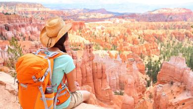 Photo of Planos de seguro viagem: como escolher o melhor para o seu perfil